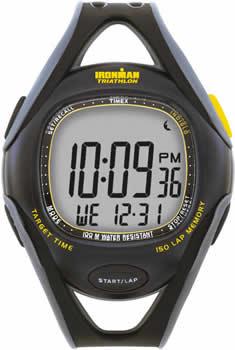 Zegarek Timex T5B561 - duże 1
