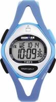 Zegarek damski Timex ironman T5B721 - duże 2