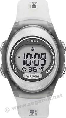 T5B801 - zegarek damski - duże 3