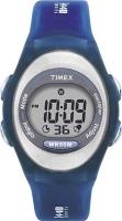 Zegarek damski Timex marathon T5B811 - duże 1