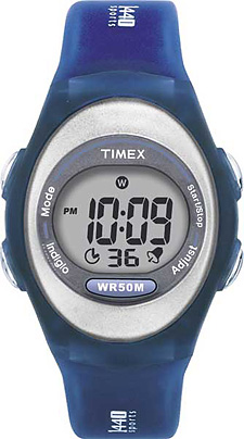 Timex T5B811 Marathon