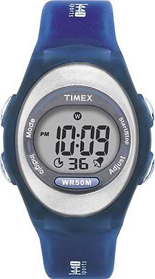 Zegarek Timex T5B811 - duże 1