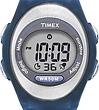 Zegarek damski Timex marathon T5B811 - duże 2
