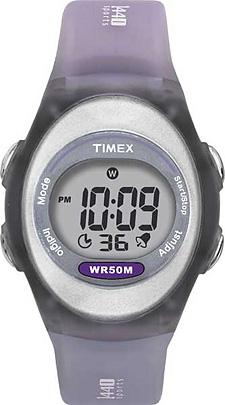 T5B821 - zegarek damski - duże 3