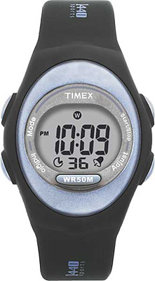 Zegarek Timex T5B841 - duże 1