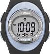 Zegarek damski Timex ironman T5B841 - duże 2