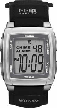 Timex T5B901 Marathon