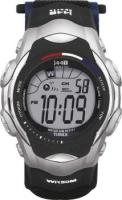 Zegarek męski Timex marathon T5B931 - duże 1