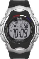 Zegarek męski Timex marathon T5B941 - duże 2