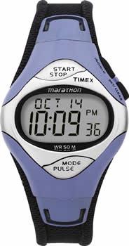T5C041 - zegarek damski - duże 3