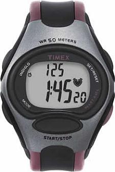 Zegarek Timex T5C361 - duże 1