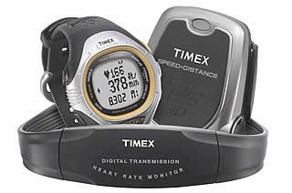 T5C391 - zegarek męski - duże 3