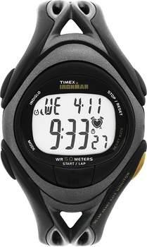 Zegarek męski Timex ironman T5C401 - duże 1