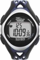 Zegarek męski Timex heart rate monitor T5C411 - duże 1