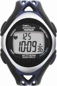 T5C411 - zegarek męski - duże 3