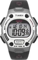 Zegarek męski Timex ironman T5C441 - duże 1