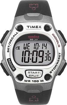 Zegarek Timex T5C441 - duże 1