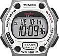 Zegarek męski Timex ironman T5C441 - duże 2