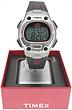 Zegarek męski Timex ironman T5C441 - duże 3