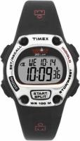 Zegarek męski Timex ironman T5C451 - duże 2