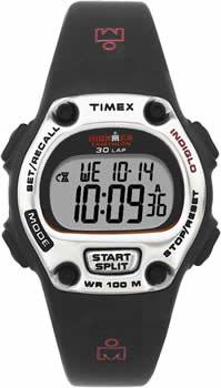 Zegarek męski Timex ironman T5C451 - duże 1
