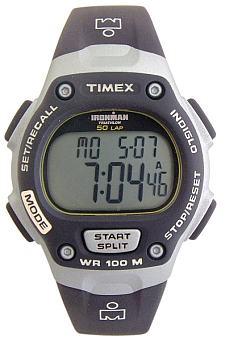 T5C461 - zegarek męski - duże 3