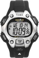 Zegarek męski Timex ironman T5C661 - duże 1
