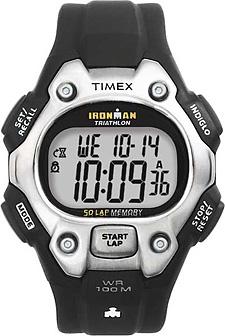 Timex T5C661 Ironman