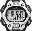 Zegarek męski Timex ironman T5C661 - duże 2