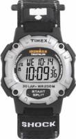 Zegarek damski Timex ironman T5C711 - duże 1