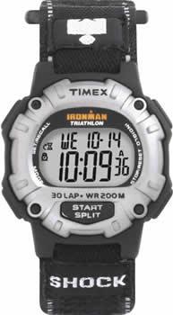 Timex T5C711 Ironman