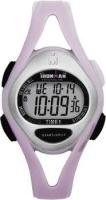 Zegarek damski Timex ironman T5D601 - duże 1