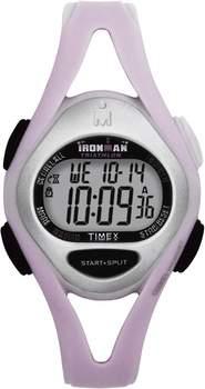 Zegarek Timex T5D601 - duże 1