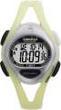 Zegarek damski Timex ironman T5D611 - duże 1