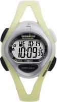 Zegarek damski Timex ironman T5D611 - duże 2