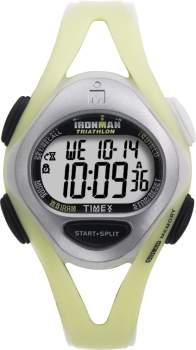 Zegarek Timex T5D611 - duże 1