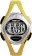 Zegarek damski Timex ironman T5D621 - duże 1