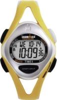 Zegarek damski Timex ironman T5D621 - duże 2