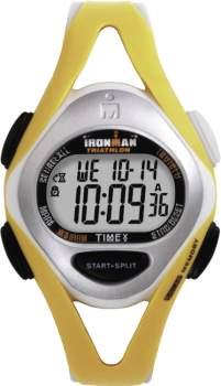 Zegarek Timex T5D621 - duże 1