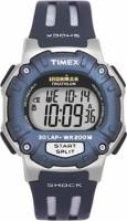 Zegarek damski Timex ironman T5D641 - duże 2