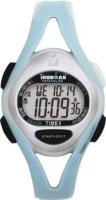 Zegarek damski Timex ironman T5D651 - duże 2