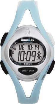 T5D651 - zegarek damski - duże 3