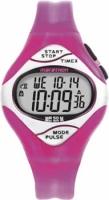 Zegarek damski Timex ironman T5D661 - duże 2