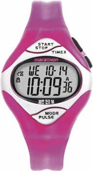 Zegarek Timex T5D661 - duże 1