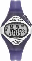 Zegarek damski Timex ironman T5D671 - duże 2