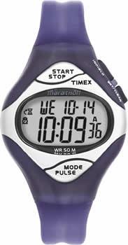 Zegarek damski Timex ironman T5D671 - duże 1