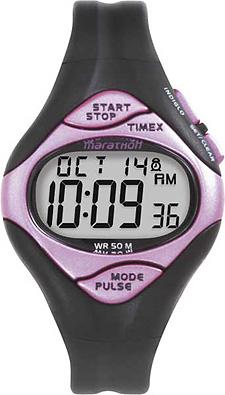 Zegarek Timex T5D681 - duże 1