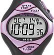 Zegarek damski Timex ironman T5D681 - duże 2
