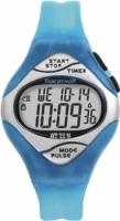 Zegarek damski Timex ironman T5D691 - duże 2