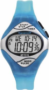 T5D691 - zegarek damski - duże 3